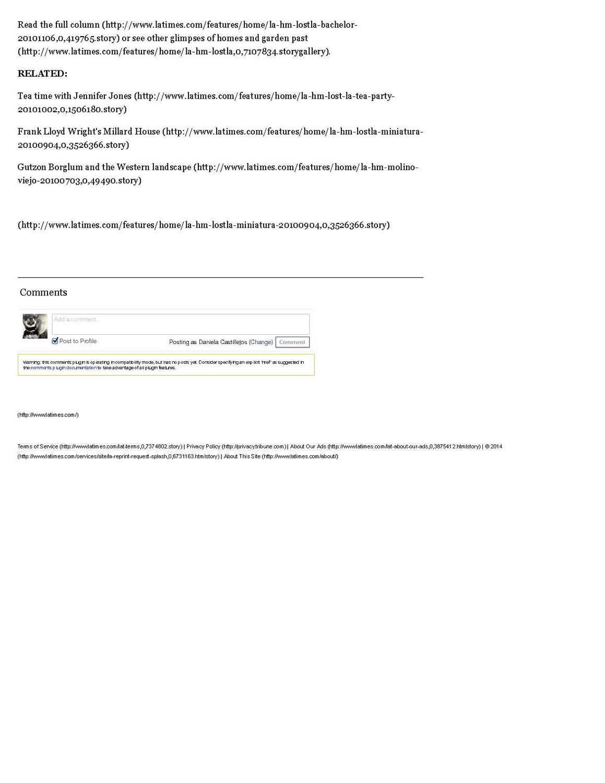 HBH_20101106LosAngelesTimes-1_Page_2
