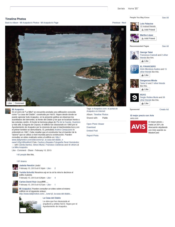 HBH_20130210FB-MiAcapulco_Page_1