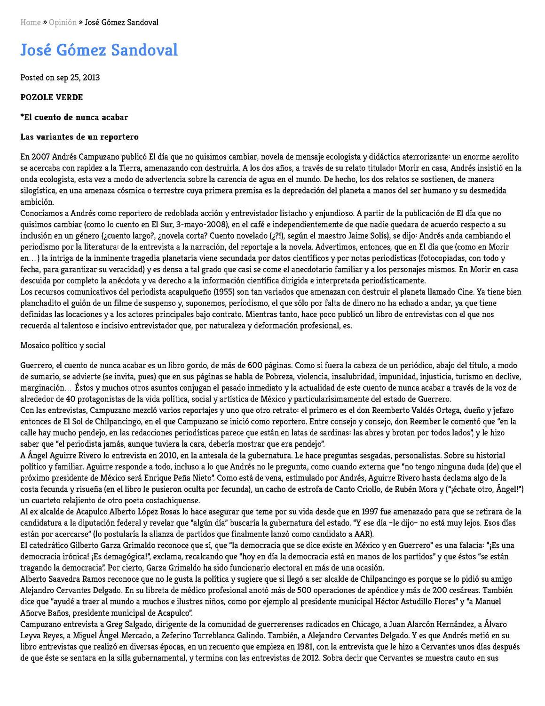 HBH_20130925ElSurDeAcapulco_Page_2