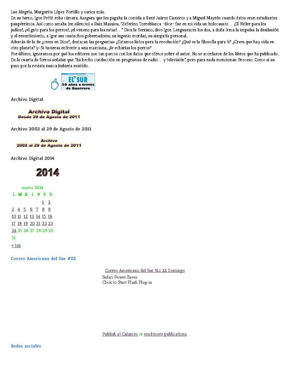 HBH_20130925ElSurDeAcapulco_Page_4