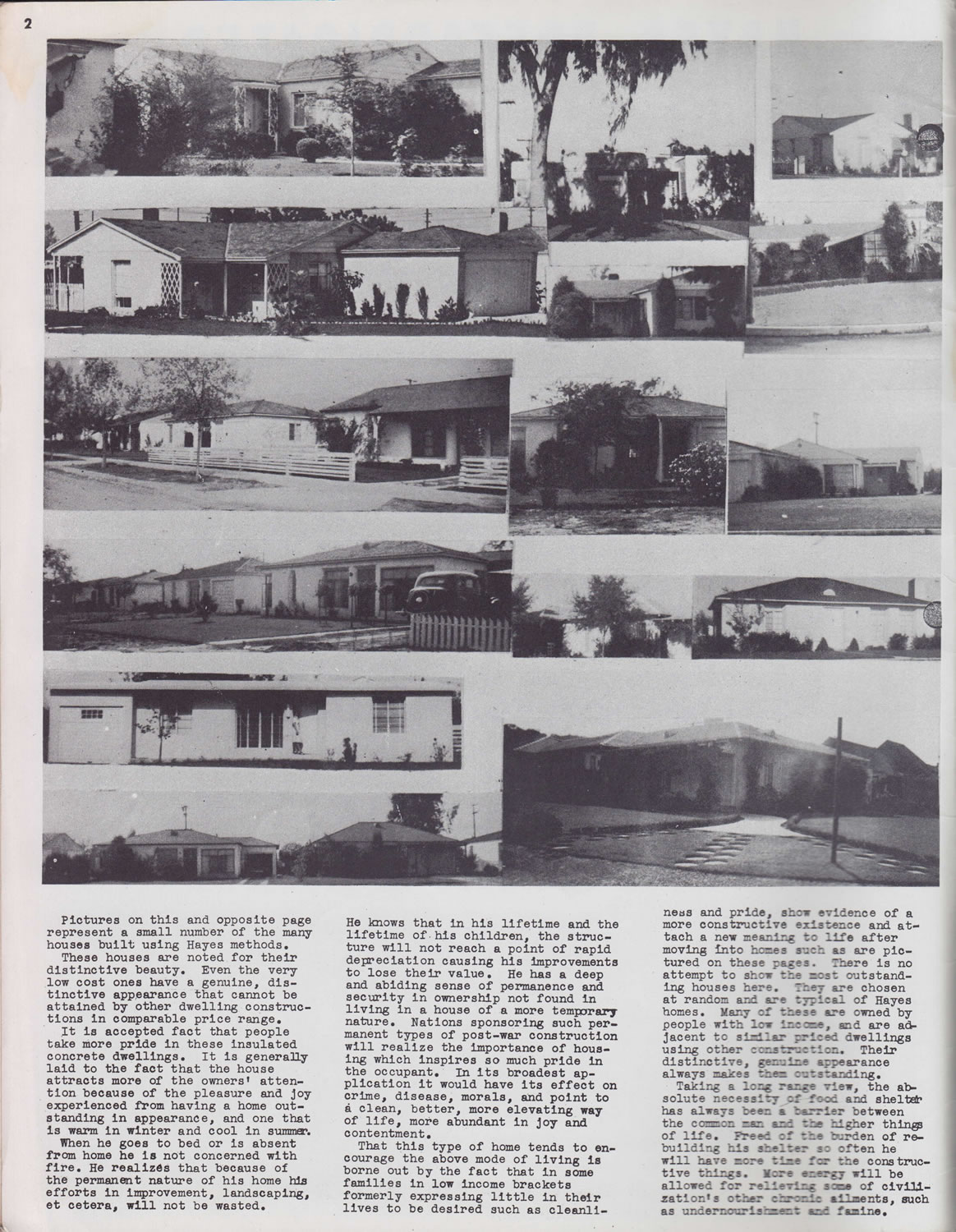 HBH_450000Prefabricated_Page_02