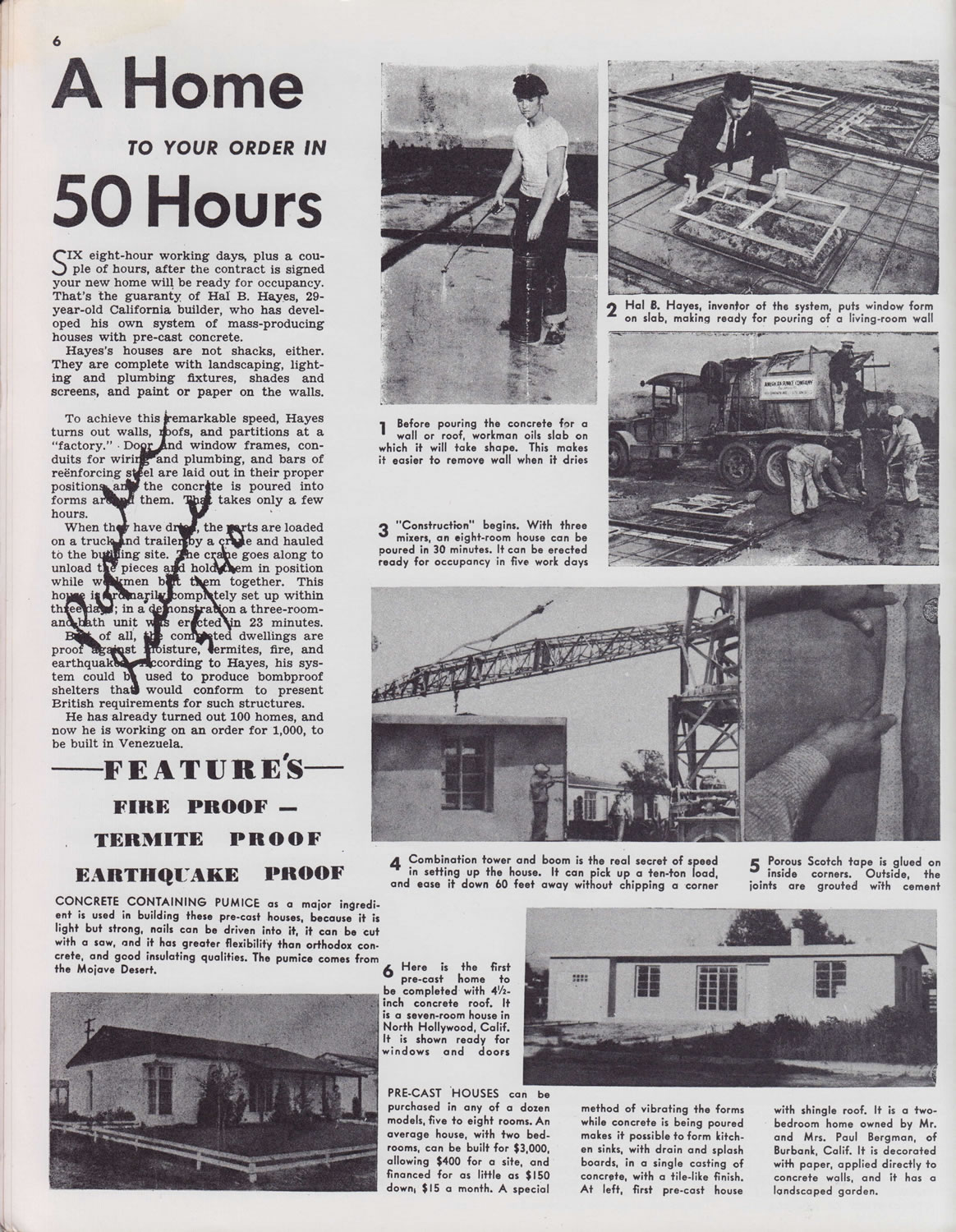 HBH_450000Prefabricated_Page_06