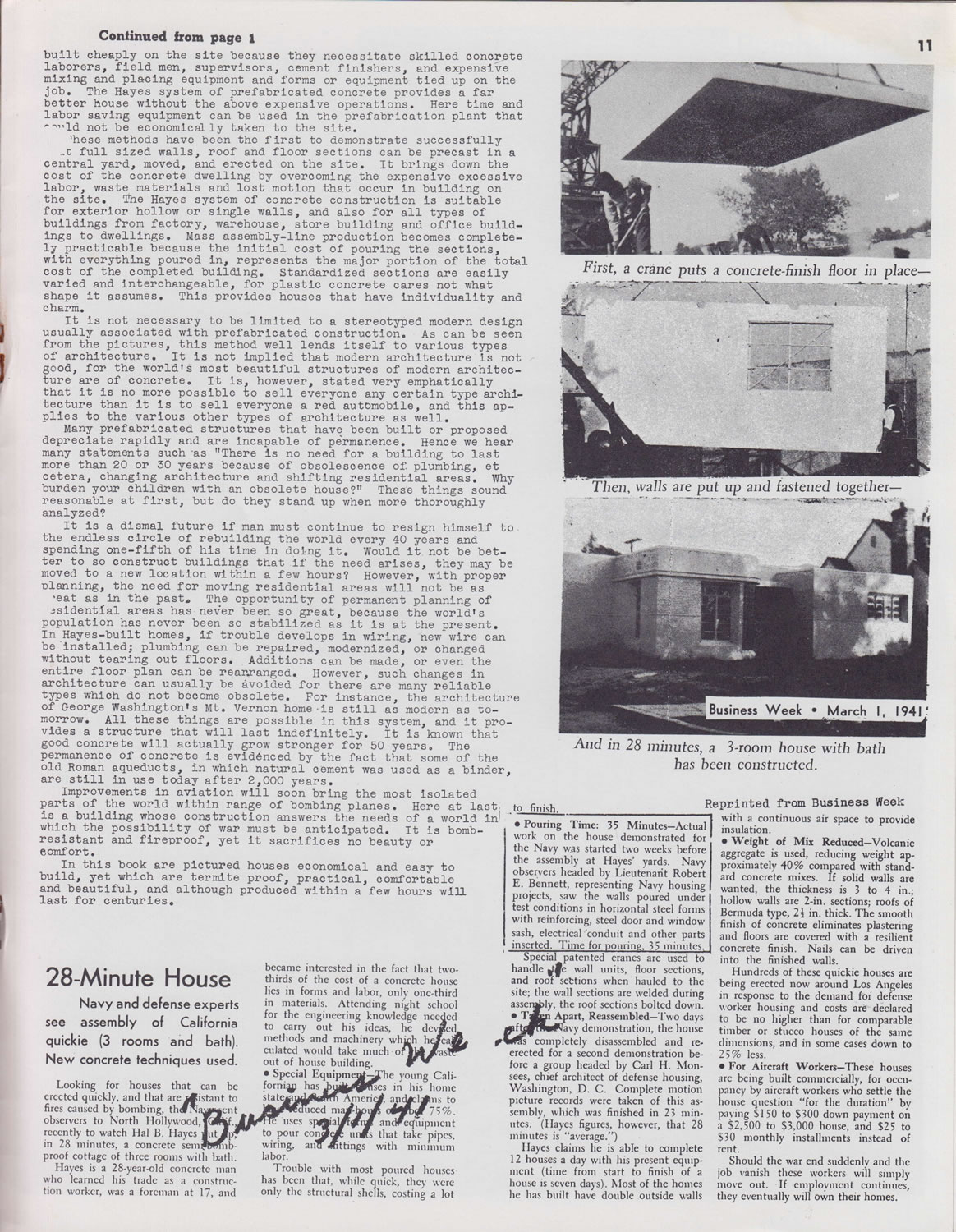 HBH_450000Prefabricated_Page_11