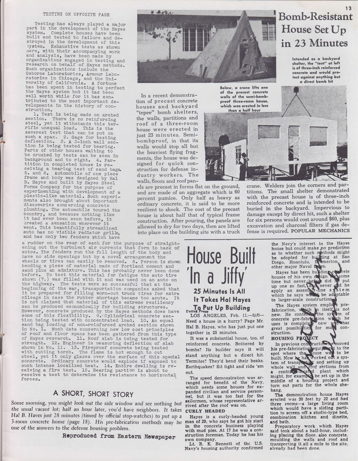 HBH_450000Prefabricated_Page_13