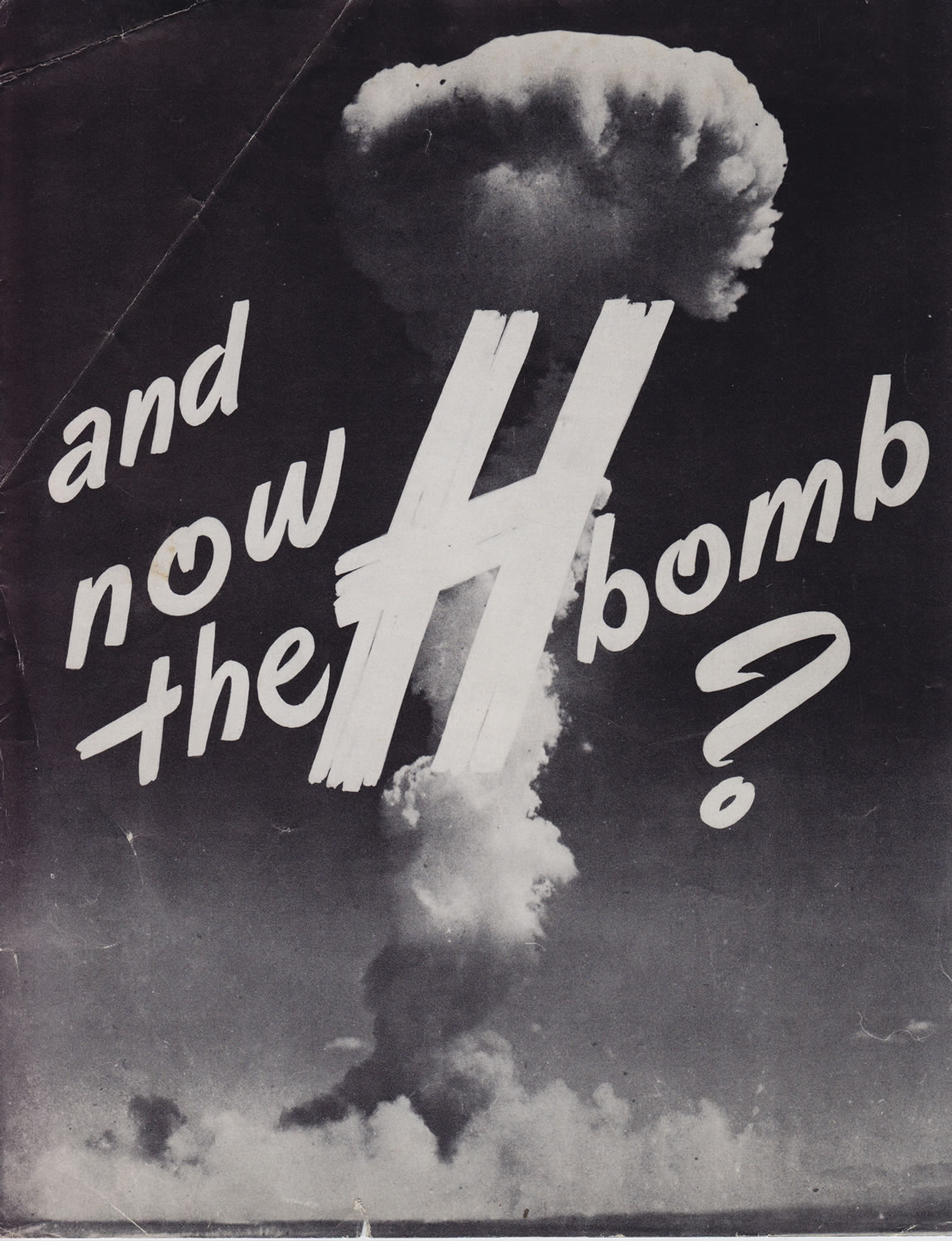 HBH_520400HBomb_Page_1