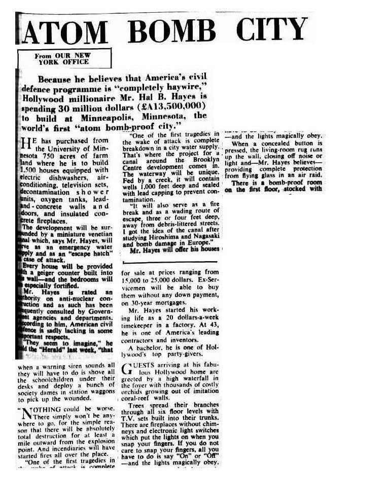 HBH_541030TheSydneyMorningHerald_Page_1