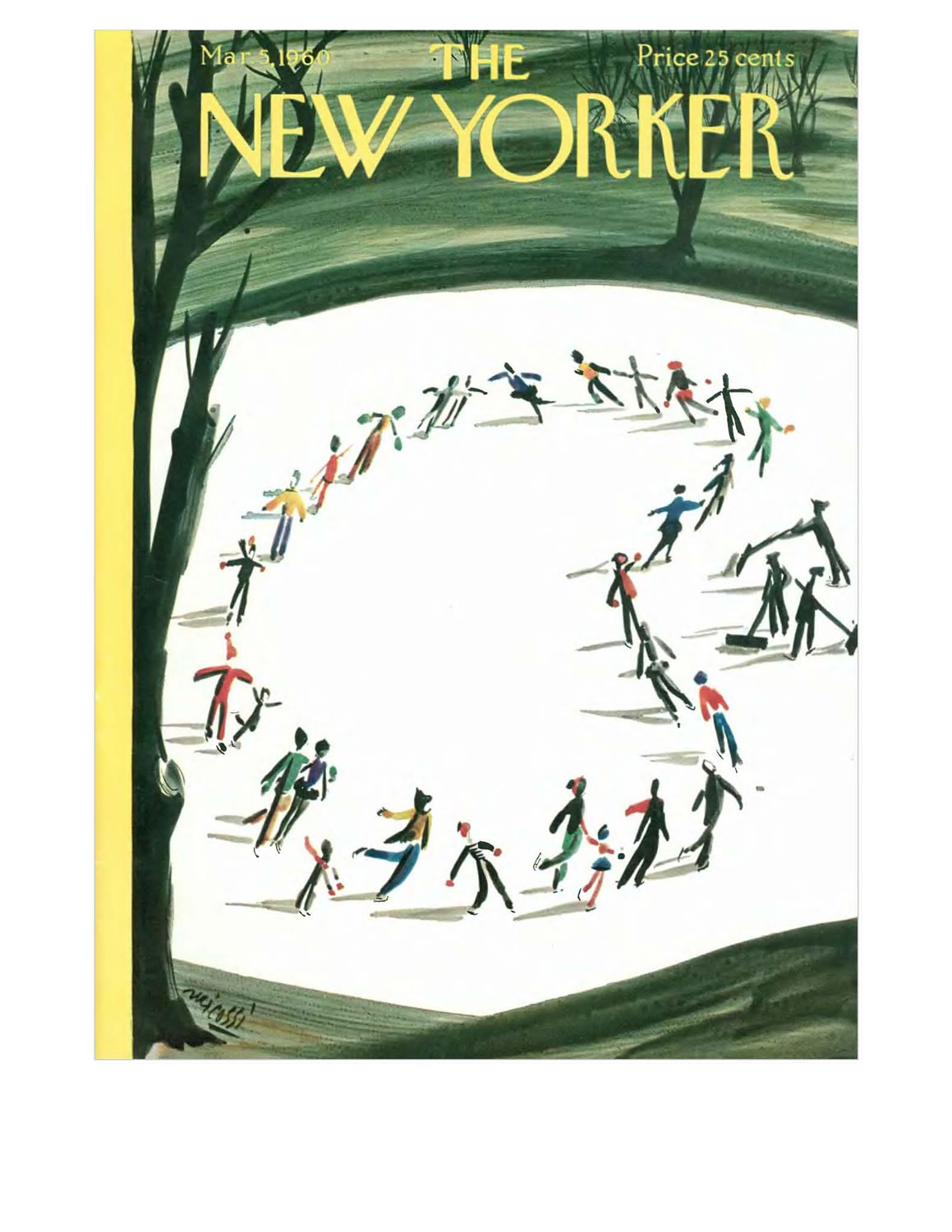 HBH_600305TheNewYorker_Page_1