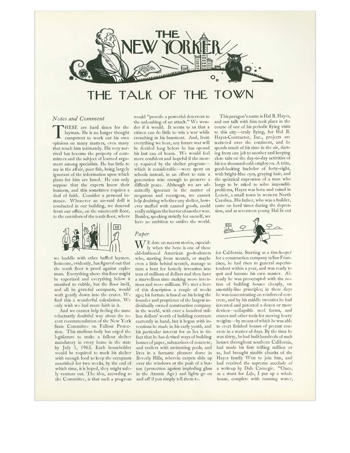 HBH_600305TheNewYorker_Page_2